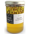 Acacia Honey with Pistachios