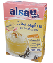 Alsa Creme Patissier Mix