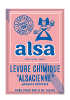 Alsa Alsatian Baking Powder