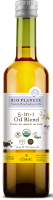 Bio Planete 5 in 1 Oil Blend, Organic