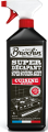 Briochin Kitchen Super Scouring Agent
