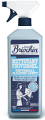 Briochin 3-in-1 Bathroom Cleaner