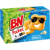 BN Vanilla Pocket