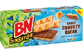 BN Sensation Sable Crousty Break