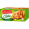 Brossard Cake aux Fruits