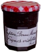 confiture de figues, fig jam