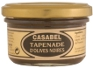 Casabel Black Tapenade