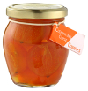 Corsiglia Candied Clementine Halves in Syrup