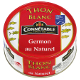 Connetable tuna