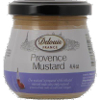 Delouis Provence mustard