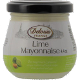 Delouis Lime Mayonnaise
