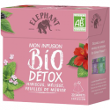 Elephant Bio Detox Herbal Tisane