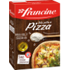 Francine Pizza Mix