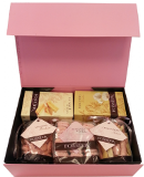 Fossier Assorted Gift Box