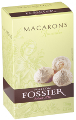 Fossier Almond Macaroons