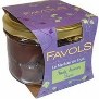 Favols Fig Fruits Saveurs