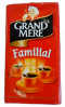 Grand' Mére Familial Coffee