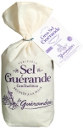 Coarse Grey Sea Salt from Guérande
