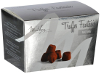 Mathez Chocolates Truffles