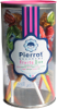 Pierrot Gourmand Fruit Duo lollipops