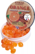 Rendez Vous Sugar Free Orange Cinnamon Pastilles