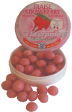 Rendez Vous Sugar Free Strawberry and Cream Pastilles
