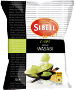 Sibell Wasabi Flavored Chips