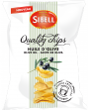 Sibell Olive Oil