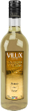 Vilux Apple Cider Vinegar