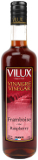 Vilux Raspberry Vinegar