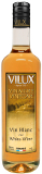 Vilux White Wine Vinegar